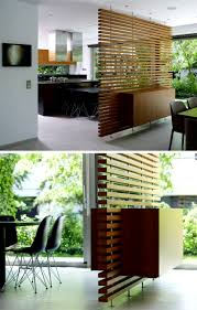 office room dividers. Fine Dividers Office Room Divider Ideas Wallpaper  Throughout Dividers