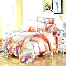 orange and gray bedding burnt orange bedding sets orange comforter burnt orange king size comforter sets burnt orange bedding orange grey bedding