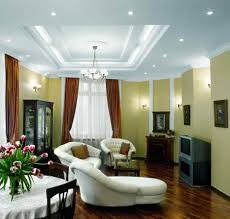tray lighting ceiling. Brightening Up Your Home For The Darker Days Of Year With Tray Ceiling Lighting