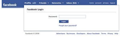facebook login and password. Unique Password Facebook  Login With Password Only By Factoryjoe Intended And Password O