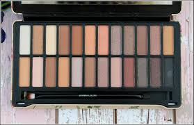 cons of the sivanna colors makeup studio eyeshadow palette in