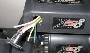 smittybilt xrc winch wiring diagram wiring diagram and schematic warn winch wiring diagram a2000 digital