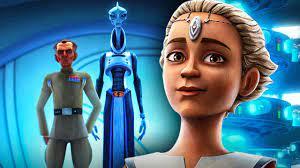 Star Wars Producer Reveals Episode ...
