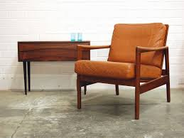 new danish furniture.  Danish Furniture Danish Chair Design Beautiful Scandinavian Furniture Album Home  Ideas  New Throughout H