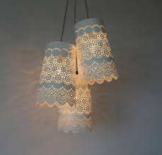 upcycled lighting ideas. Upcycled Lighting Ideas. Tin Fixtures. Epic Clip On Lamp Shades For Ceiling Light Ideas