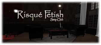 Fetish club powered by phpbb