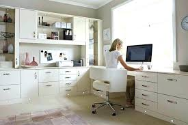 home office spaces. Design Home Office Space Decor Inspirational Ideas Pictures Spaces O