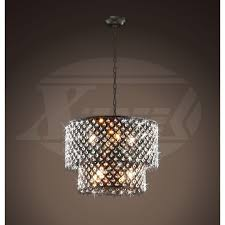 perfect round crystal chandelier 26 for interior designing home intended for popular property round bronze chandelier decor