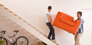 how to ship furniture  tips for moving furniture  package and