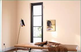 Pastell Schlafzimmer Farben Und Premium Wandfarbe Orange Apricot