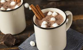 hot chocolate tumblr.  Hot Intended Hot Chocolate Tumblr C