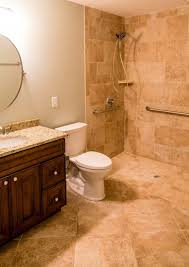 bathroom remodeling baltimore. Ada Bathroom Design \u0026 Remodeling In Baltimore Md | Trademark O