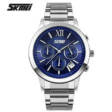 compare prices on mens western watches online shopping buy low limited wateproof man watch stainless steel price of western watches relogio masculino quartz waterproof business gift