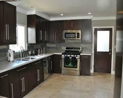 Nice Kitchen Designs Photo Property Custom Inspiration Design