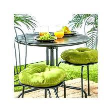adirondack chair cushions chair cushions chair cushions round bistro chair cushions designs chair cushions tire chair