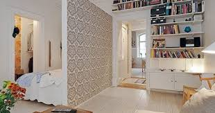Studio Design Ideas Studio Apartment Design Free Apartment Japanese Home Design Studio Design Ideas