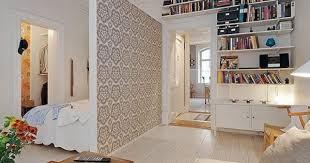 Studio Design Ideas studio apartment design free apartment japanese home design studio design ideas