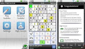 Best Sudoku Apps For Android Android Authority