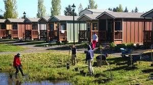 tiny house community california. Download Tiny Home Communities In California House Community O