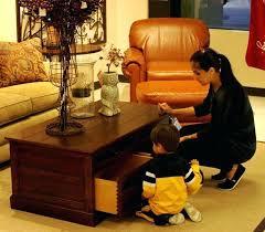 lazy boy coffee tables best la z ping trip furniture