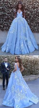 Best 25+ Prom ideas on Pinterest | Prom ideas, Grad hairstyles and ...