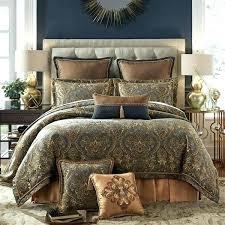 croscill comforter sets king bedding set queen bradney california