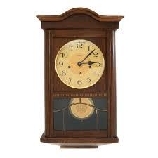 linden wall clocks linden wall clock linden wall clocks 31 day
