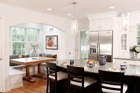 breakfast area furniture. Perfect Breakfast Nook Design Ideas Area Furniture I