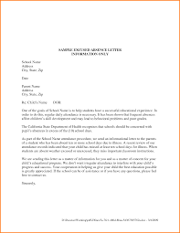 Best Ideas Of Teacher Cover Letter Examples Cover Letter Format For ...