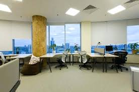 office space planning design. Designing Office Space Layouts Planning Home . Design U