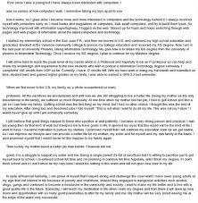 essay for life goals life goals narrative essay scholaradvisor com