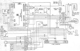 similiar 2005 sterling acterra wiring diagrams keywords sterling light wiring diagram 01 on sterling acterra truck wiring