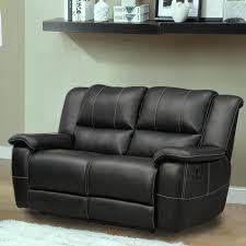 simmons oversized recliner. full image for oversized leather swivel rocker recliner 72 power cool griffin black simmons