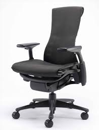 funky office chairs. Bright Idea Fun Office Chairs Space Saving Desk Ideas Www Buyanessaycheap Com Home Colored Funky Lounge N