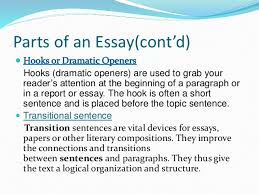 essay writing 11