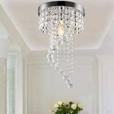 stairwell lighting. spiral crystal led light stairwell ceiling lighting rain drop lamp chandelier