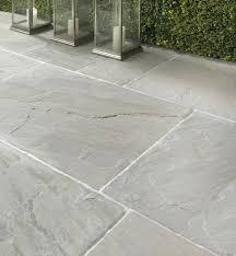 outdoor tile for front porch outdoor porch tile stone tiles patio front flooring adorable