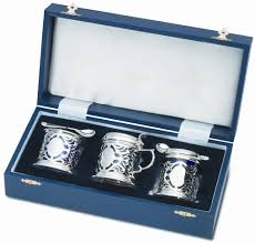 broadway sterling silver sterling silver gifts by broadway silversmiths