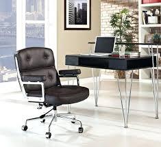 Eames executive chair Charles Eames Striking Eames Executive Desk Chair Picture Ideas Amazing Eames Executive Desk Chair Stayfitwithme