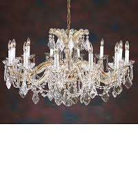 chandeliers for lower ceilings chandelier low ceiling living room mytechsummer com