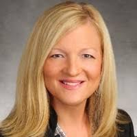 Jami Gleason - Senior Director, Business Systems & Performance ...