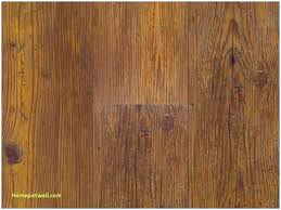engineered vinyl plank farmland hickory flooring reviews cleaning coreluxe ultra luxury tile and vinyl plank