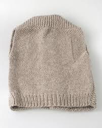Purl Alpaca Designs Iago Waistcoat Knitting Pattern By Purl Alpaca Designs