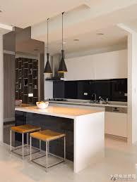 Kitchen Bar Counter Design - Kitchen counter bar