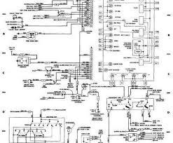 2007 jeep wrangler starter wiring diagram best jeep commander 2007 jeep wrangler starter wiring diagram brilliant 2007 jeep grand cherokee wiring diagram 2006 jeep liberty
