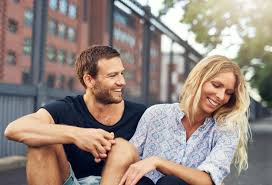 start marriage right knowing your spouse s personality start knowing your spouse s personality