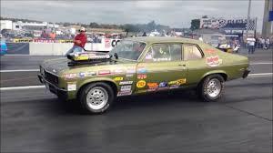 10 Second 1974 Chevy Nova!!!!!!!!!!!!!!!! - YouTube