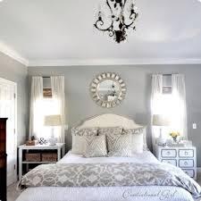 master bedroom gray color ideas. Unique Bedroom Tags  With Master Bedroom Gray Color Ideas