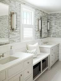 tile bathroom walls ideas bathroom excellent tile on bathroom wall and peachy ideas about tile on tile bathroom walls ideas