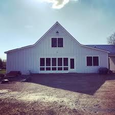 427 likes 11 comments kandace monsivais the modern barnhouse incredible nicholas lee house plans
